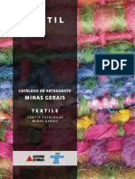 catalogo-textil.pdf