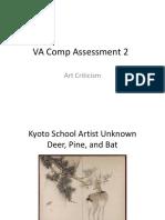 kyotoschool - sam troisi