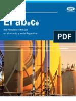 IAPG_El ABC del Petróleo y el Gas en el Mundo y en Argentina.pdf