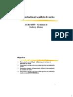 Interpretación de Resultados de Suelo.pdf