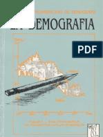 LaDemografia (1)