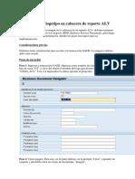 ALV logos en reporte ALV.docx