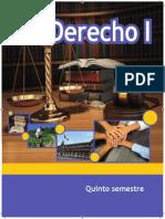 Derecho-I.pdf