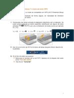 configuracion_WiFi_Windows_7__WPS[1].pdf