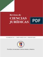 Revista de Ciencias Jurídicas.pdf