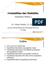12.Probstat_Ch12-Tes Hipotesis 2