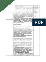 96832504-Teoria-Administrativa-Cuadro-Comparativo.docx
