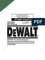 N418744,DCF620.pdf
