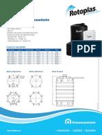 almacenamiento-especializado-fichas-tecnicas-tanque-alma.pdf