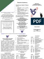 PUBLICIDAD-LISTO.pdf