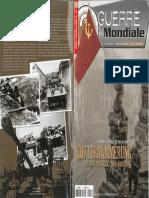 2e Guerre Mondiale Thematique 15 Gotterdammerung 1945 La Chute Du III Reich