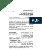 unpan047203.pdf