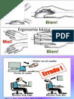 ergonomabsica-140731194423-phpapp01