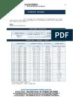 PLANCHAS NAVALES.pdf
