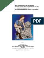 161770802-TRABALHO-DE-AM-AUMENTO-DE-SALARIO-docx.docx
