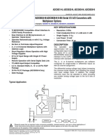 adc0831-n