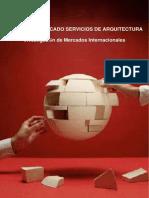ESTUDIO DE MERCADO ARQUTECTURA.pdf