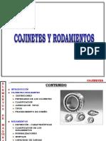 GUIA COJINETES Y RODAMIENTOS.pdf