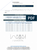 CALAMINAS.pdf