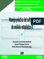 PAPIME Manual Curso R