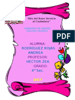 Monografia Gobierno de Andres Avelino Caceres