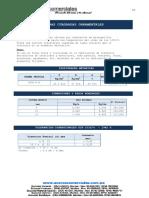 BARRAS ORNAMENTALES.pdf