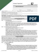 Adoption Agreement (AA) ERISA 403(b)-1206