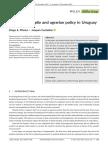 Pi-eiro Et Al-2017-Journal of Agrarian Change