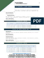 DISCOS.pdf