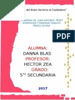 Monografia Gobierno de Juan Antonio Pezet Rodriguez y Mariano Ignacio Prado Ochoa (1)
