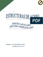 08 - METODO SIMPLIFICADO
