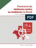 Panorama_violencia.pdf