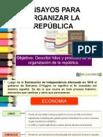 04 - Ensayos Constitucionales
