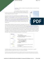 Help_from_Left_Field.pdf