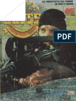 065 [Planeta Agostini;CUERPOS de ELITE#065;de todo el mundo.Contra todo riesgo]Comando Costero.Circunstancias Especiales.Ratas de Tobruk.pdf