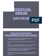 AUDITORIUM DESIGN.pdf