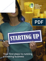 starting-up-booklet.pdf