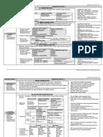 ΠΛΑΓΙΟΣ ΛΟΓΟΣ_2013.pdf