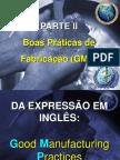 BPF_Alimentos 2