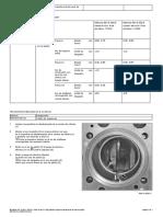 (Medir el juego de abertura de los aros de piston.pdf