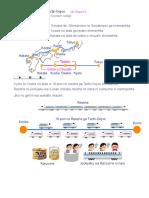 Shinkansen Teiden de Tachi Oojoo.docx