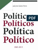 ACSEL - Associação dos Cientistas Sociais do Espaço Lusófono