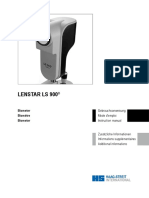 Haak-Streit Biometer LS900 - User manual.pdf
