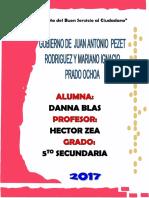 Monografia-GOBIERNO-DE-JUAN-ANTONIO-PEZET-RODRIGUEZ-Y-MARIANO-IGNACIO-PRADO-OCHOA.docx