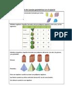 Formulario Cuerpos Geométricos en el espacio.docx
