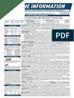 08.30.17 Game Notes.pdf