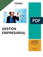 Compilación-Gestión Empresarial
