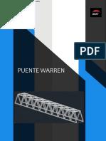 Puente Warren