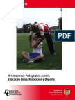 articles-340033_archivo_pdf_Orientaciones_EduFisica_Rec_Deporte.pdf