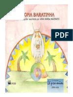 historia-da-dona-baratinha1.pdf